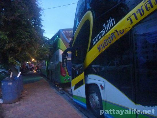 surin-to-pattaya-bus-7
