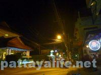 udonthani-beer-bar-1