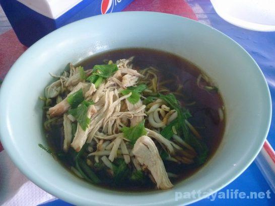 udonthani-noodle-ramen-3