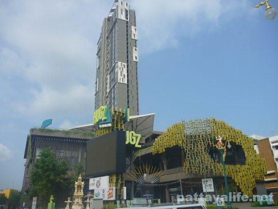 khonkaen-chada-veranda-hotel-17