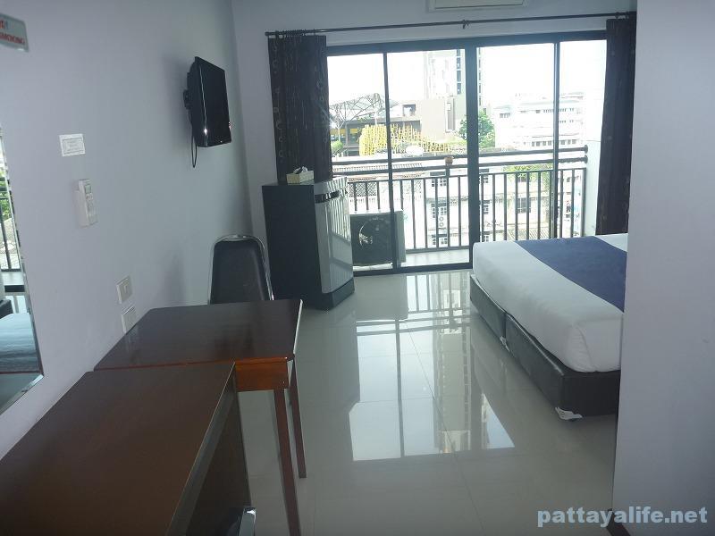 khonkaen-chada-veranda-hotel-3