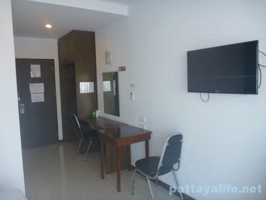 khonkaen-chada-veranda-hotel-4