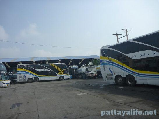 khonkaen-to-pattaya-changtour-bus-1