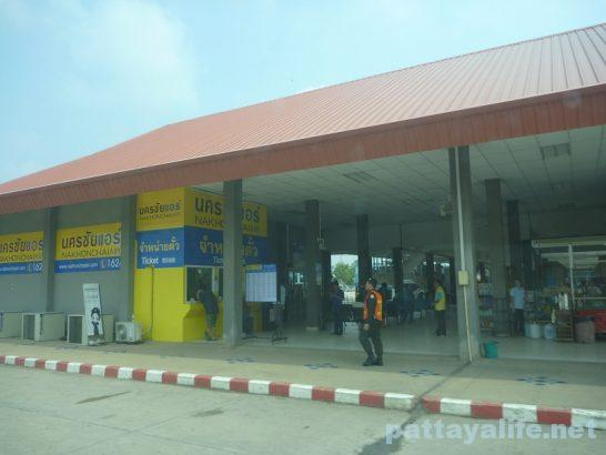 khonkaen-to-pattaya-changtour-bus-10