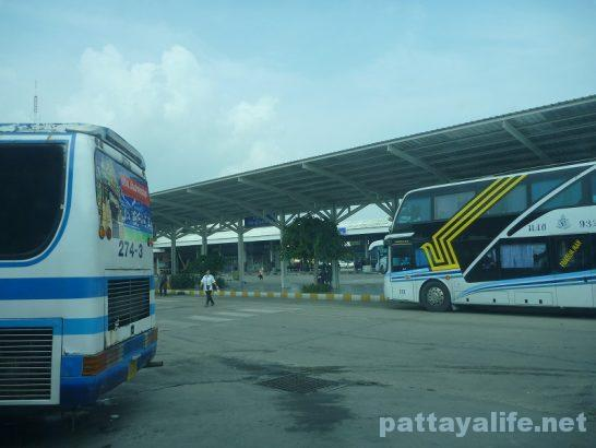 khonkaen-to-pattaya-changtour-bus-11