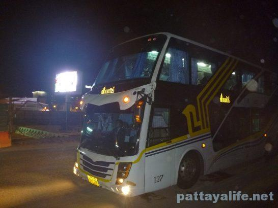 khonkaen-to-pattaya-changtour-bus-12