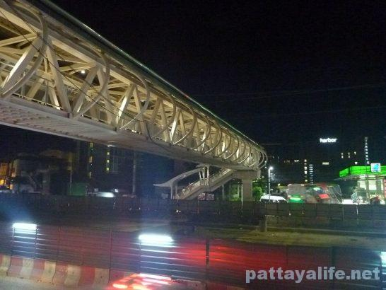 khonkaen-to-pattaya-changtour-bus-14