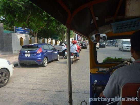 khonkaen-to-pattaya-changtour-bus-17
