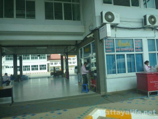 khonkaen-to-pattaya-changtour-bus-7
