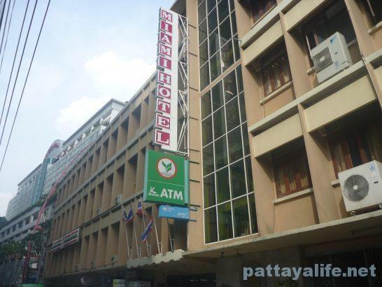 miami-hotel-bangkok-1