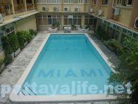 miami-hotel-bangkok-22
