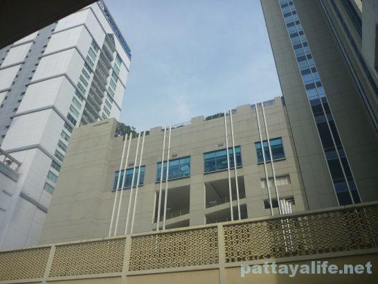 miami-hotel-bangkok-4
