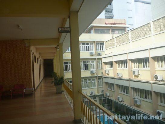 miami-hotel-bangkok-5