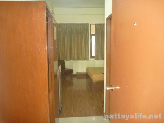 miami-hotel-bangkok-6