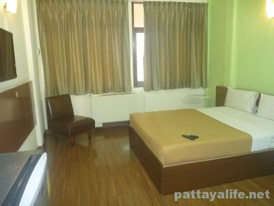 miami-hotel-bangkok-7