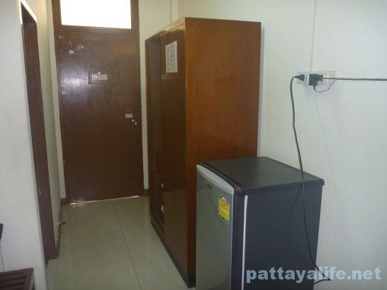 miami-hotel-bangkok-8