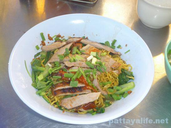 roast-duck-dry-noodle-5
