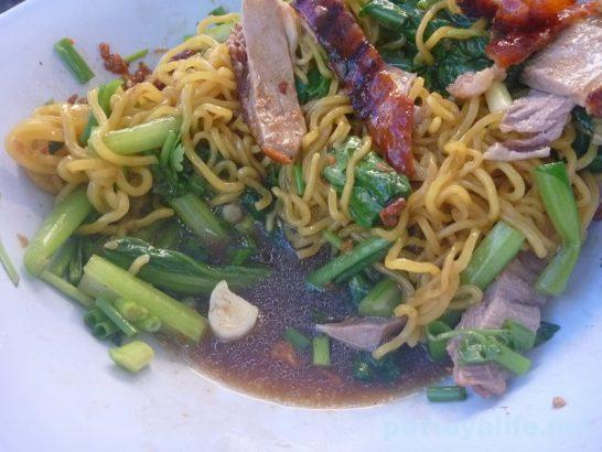 roast-duck-dry-noodle-6
