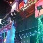 すでにクリスマスモード、ソイLKメトロのゴーゴーバー6店舗訪問レポート