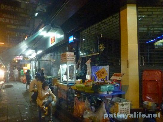 bangkok-khao-man-gai-2