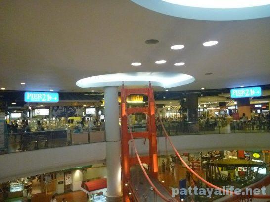 bangkok-terminal21-1