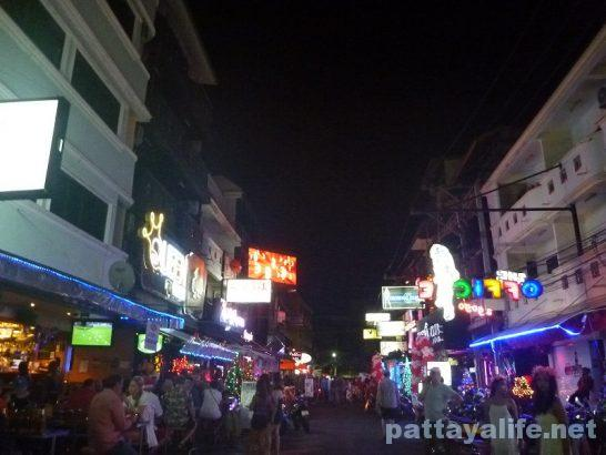 christmas-eve-pattaya-1