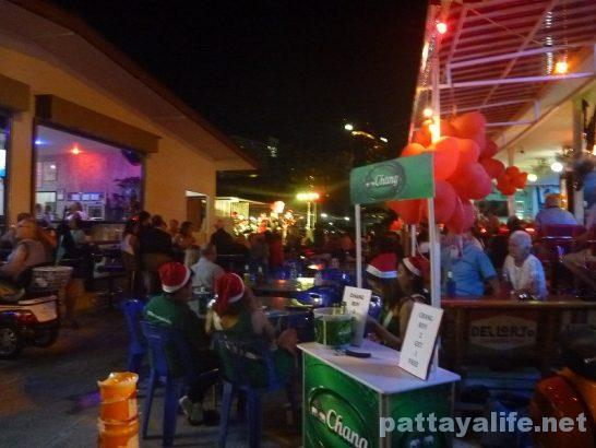 christmas-eve-pattaya-10