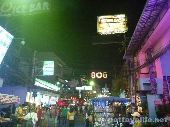 christmas-eve-pattaya-13