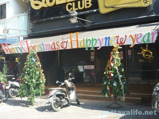christmas-eve-pattaya-15