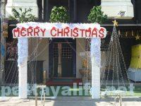 christmas-eve-pattaya-16