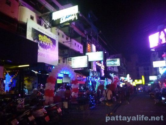 christmas-eve-pattaya-2