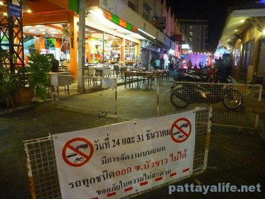 christmas-eve-pattaya-7