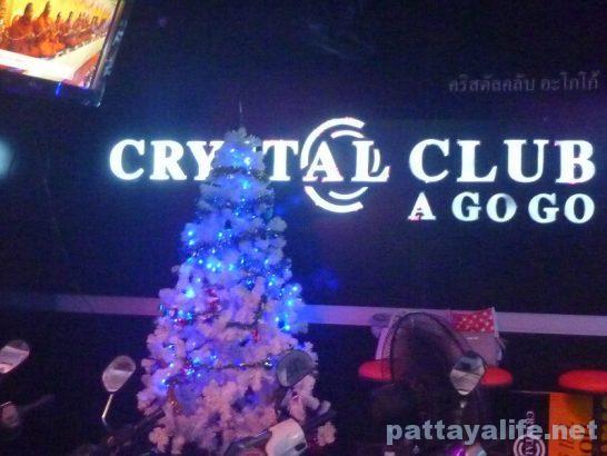 crystal-club