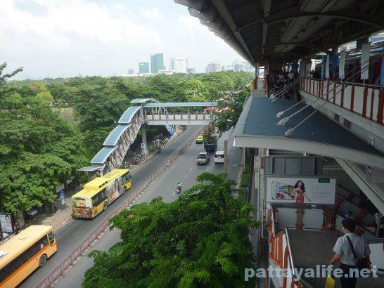 nana-to-donmuang-airport-6