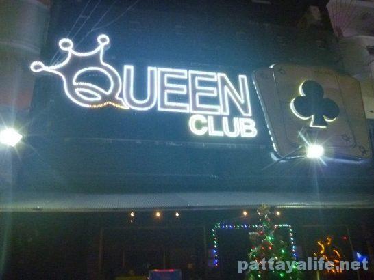 queen-club-2