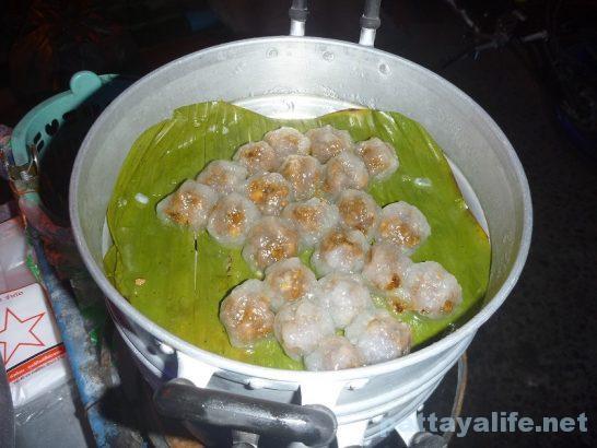 thai-sweets-pak-mo-1