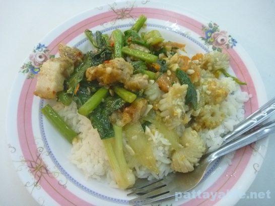 buakhao-market-food