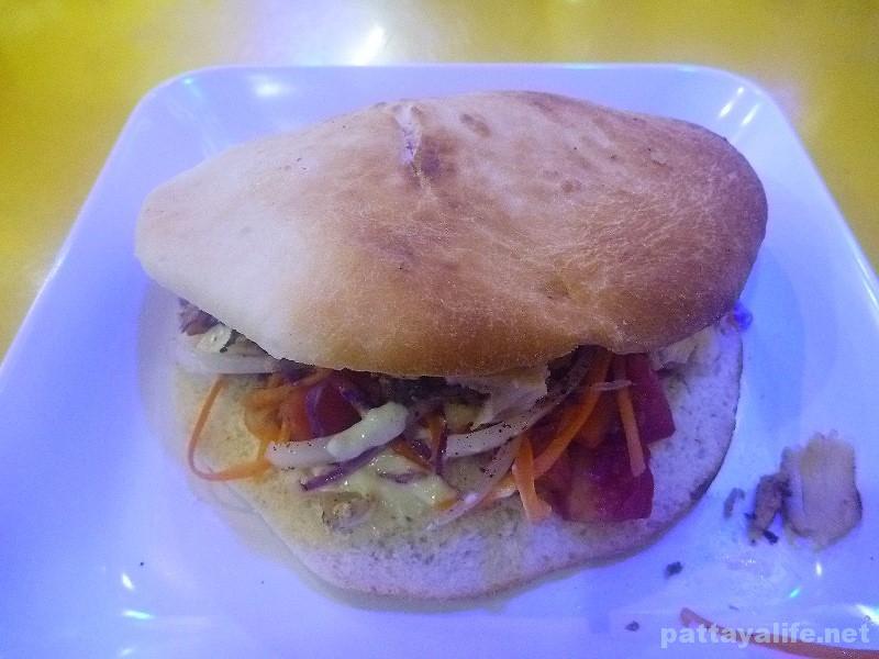 kebab-soi-lengkee-2