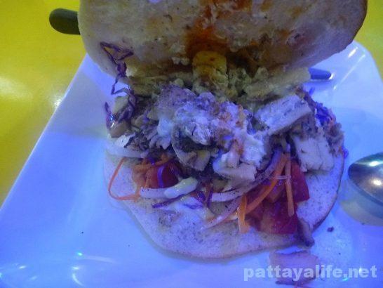 kebab-soi-lengkee-3