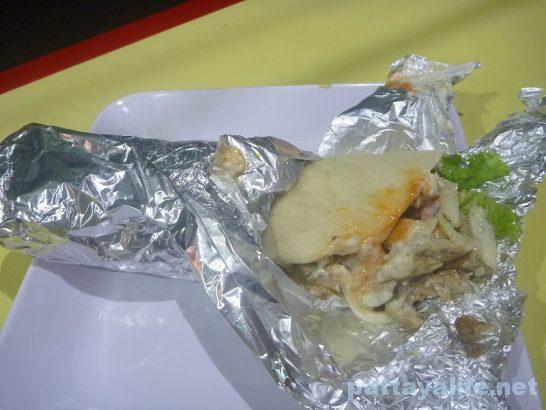 kebab-soi-lengkee-5
