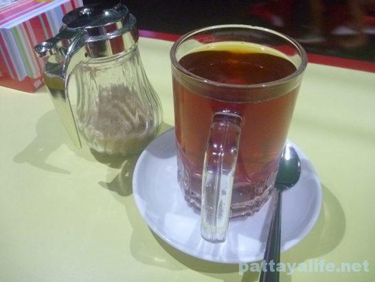 kebab-soi-lengkee-6