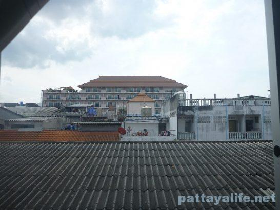 moonlightplace-pattaya-hotel-14