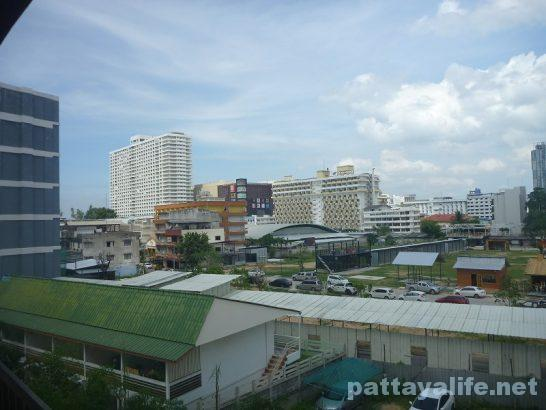 moonlightplace-pattaya-hotel-21