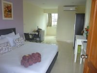 moonlightplace-pattaya-hotel-6
