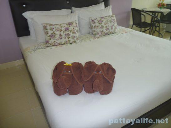 moonlightplace-pattaya-hotel-7