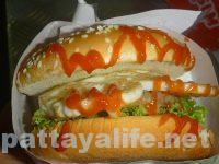nana-burger-bangkok-2