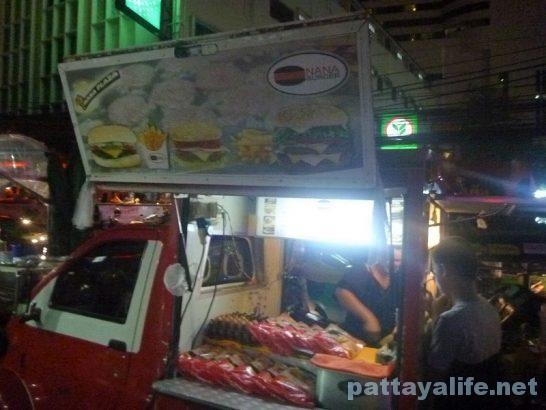 nana-burger-bangkok-4