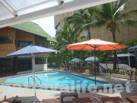 pattaya-at-nine-hotel-1