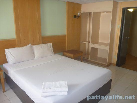 pattaya-at-nine-hotel-12