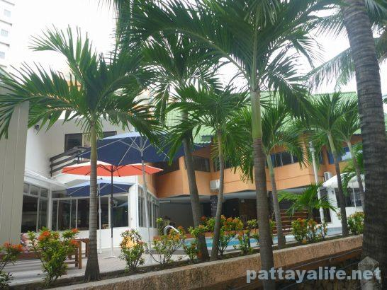 pattaya-at-nine-hotel-2